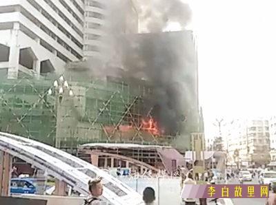 纪念碑大火.jpg