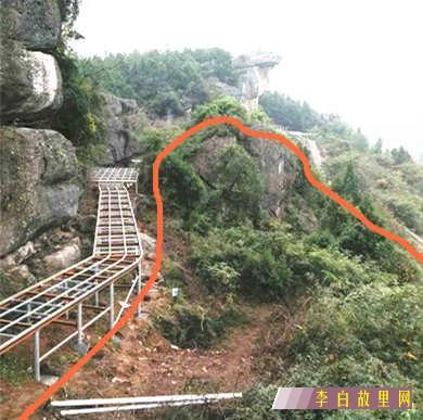太白国家登山健身步道.jpg