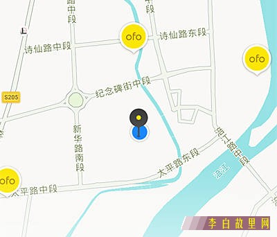 江油共享单车位置.jpg