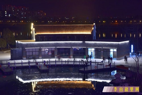 明月岛码头.jpg
