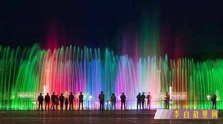 江油喷泉.jpg