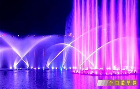 三桥喷泉.jpg
